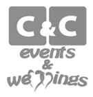 C&C Events